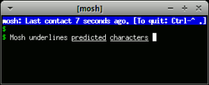 Mosh_demo_screenshot