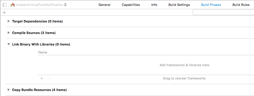 Tools | Migrate to Cloud | Migrate to Cloud Amazon EC2 Cloud Computing